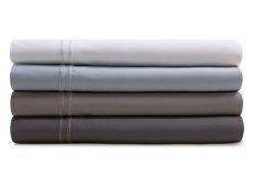 Malouf - MAS6SKFLSS - Bed Sheets & Pillow Cases