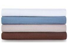 Malouf - WO20QQCOFS - Bed Sheets & Pillow Cases