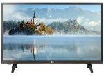 LG - 28LJ430B-PU - LED TV