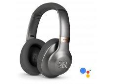 JBL - JBLV710GABTGML - Over-Ear Headphones