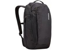 Thule - 3203596 - Backpacks