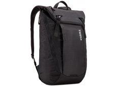 Thule - 3203591 - Backpacks