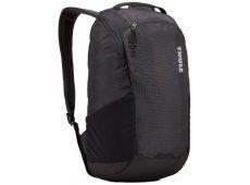 Thule - 3203586 - Backpacks