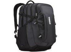 Thule - 3202887 - Backpacks