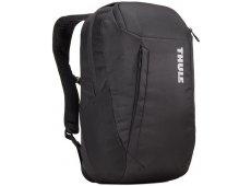 Thule - 3203622 - Backpacks