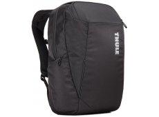 Thule - 3203623 - Backpacks