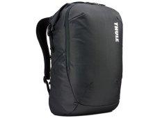 Thule - 3203440 - Backpacks