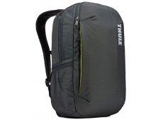 Thule - 3203437 - Backpacks