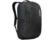 Thule - 3203417 - Backpacks