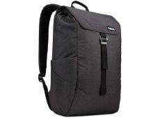 Thule - 3203627 - Backpacks