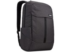 Thule - 3203632 - Backpacks