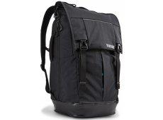 Thule - 3202036 - Backpacks