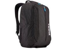 Thule - 3201989 - Backpacks
