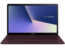 ASUS - UX391UA-XB71-R - Laptops & Notebook Computers