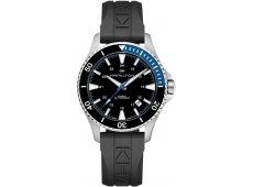Hamilton - H82315331 - Mens Watches