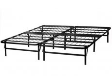 Malouf - ST22QQHR - Bed Sets & Frames