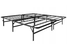 Malouf - ST22CKFP - Bed Sets & Frames
