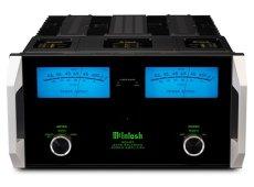 McIntosh - MC462 - Amplifiers