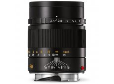 Leica - 11684 - Lenses