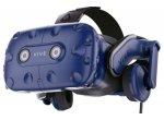 HTC - 99HANW00100 - Virtual Reality