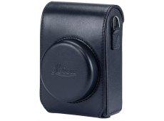Leica - 18846-L - Camera Cases