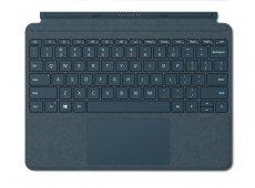 Microsoft - KCS-00021 - Tablet Accessories