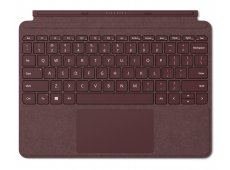Microsoft - KCS-00041 - Tablet Accessories