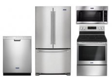 Maytag - MAYTPACK13 - Kitchen Appliance Packages