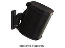 Sanus - WSWM21-B1 - Speaker Stands & Mounts