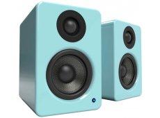 Kanto - YU2GT - Computer Speakers
