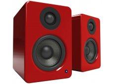 Kanto - YU2GR - Computer Speakers