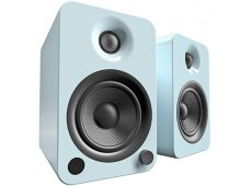 Kanto - YU4GT - Bookshelf Speakers