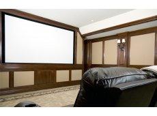 Stewart Filmscreen - 00715-6123H - Projector Screens