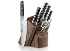 Cangshan - 1021219 - Knife Sets