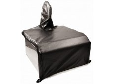 Lynx - CCLSK30 - Grill Covers