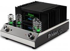 McIntosh - MA252 - Amplifiers