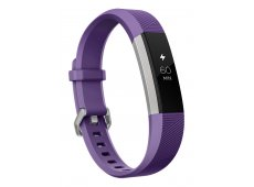 Fitbit - FB411SRPM - Heart Monitors & Fitness Trackers