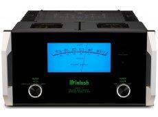McIntosh - MC611 - Amplifiers
