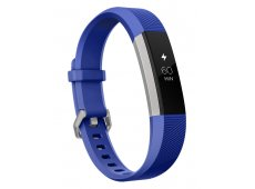 Fitbit - FB411SRBU - Heart Monitors & Fitness Trackers