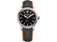 Baume & Mercier - 10411 - Mens Watches