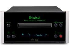 McIntosh - MCT80 - CD Players