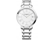 Baume & Mercier - 10261 - Womens Watches