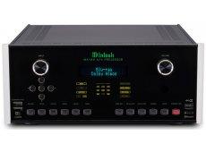 McIntosh - MX122 - Audio Receivers