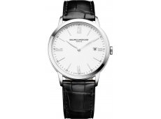 Baume & Mercier - 10323 - Mens Watches