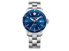 Baume & Mercier - 10378 - Mens Watches