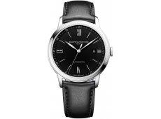Baume & Mercier - 10453 - Mens Watches