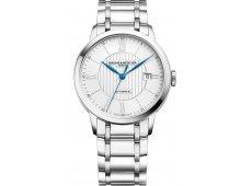 Baume & Mercier - 10215 - Mens Watches