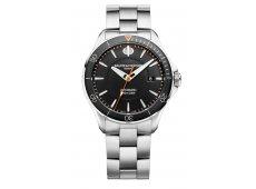 Baume & Mercier - 10340 - Mens Watches
