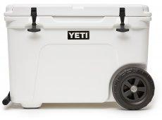 YETI - 10060020000 - Coolers