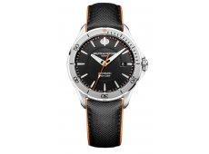 Baume & Mercier - 10338 - Mens Watches